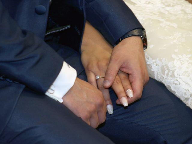 O casamento de Carlos e Carina em Colares, Sintra 40