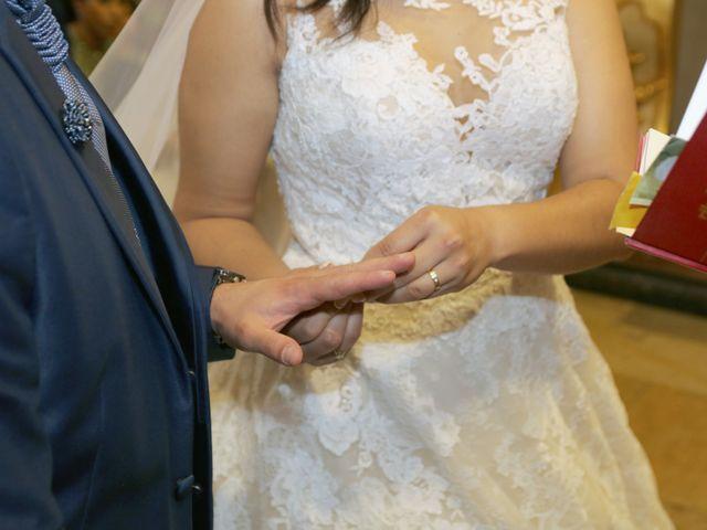 O casamento de Carlos e Carina em Colares, Sintra 47