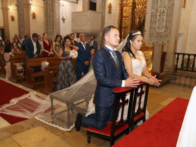 O casamento de Carlos e Carina em Colares, Sintra 50