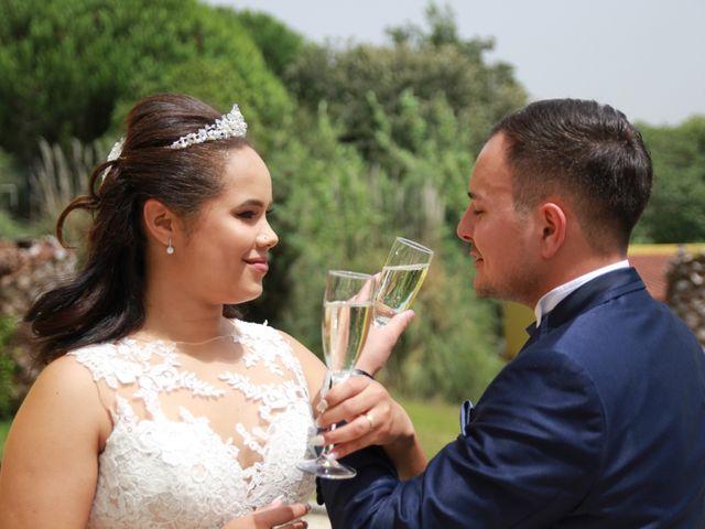 O casamento de Carlos e Carina em Colares, Sintra 58