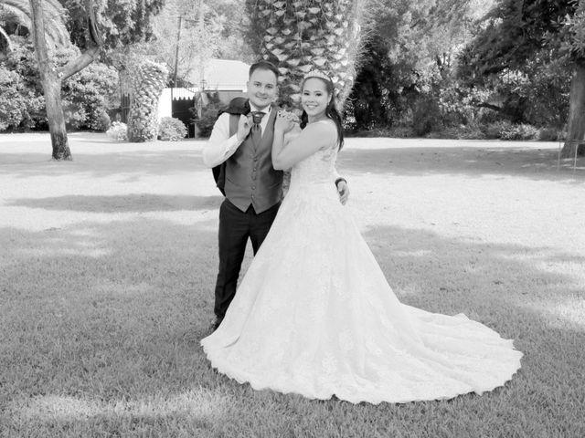 O casamento de Carlos e Carina em Colares, Sintra 86