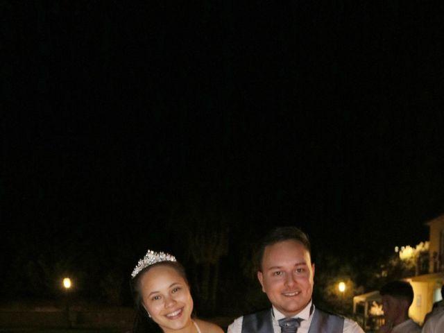 O casamento de Carlos e Carina em Colares, Sintra 115