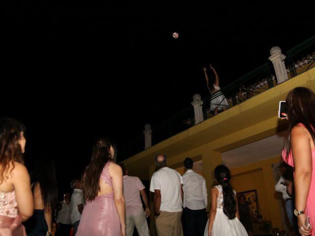 O casamento de Carlos e Carina em Colares, Sintra 118