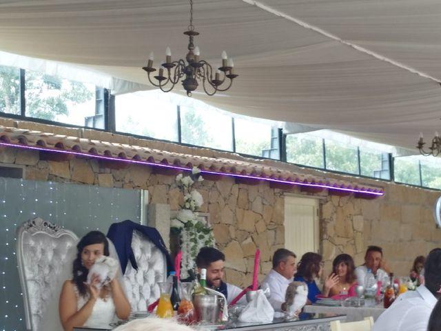 O casamento de Igor e Maria em Guarda, Guarda (Concelho) 1