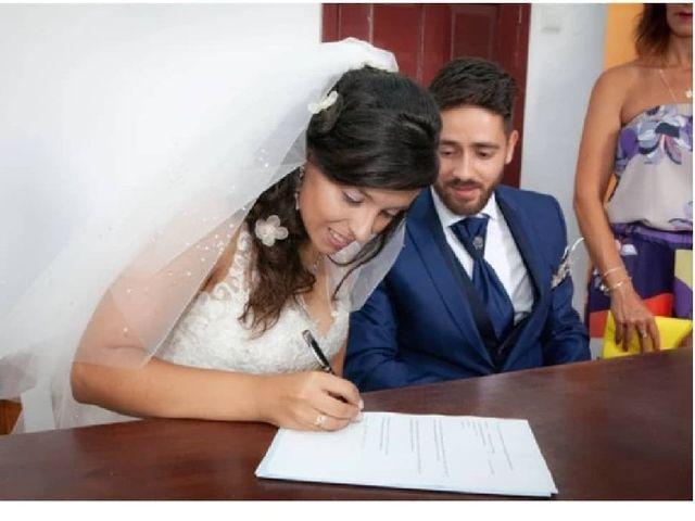 O casamento de Igor e Maria em Guarda, Guarda (Concelho) 8