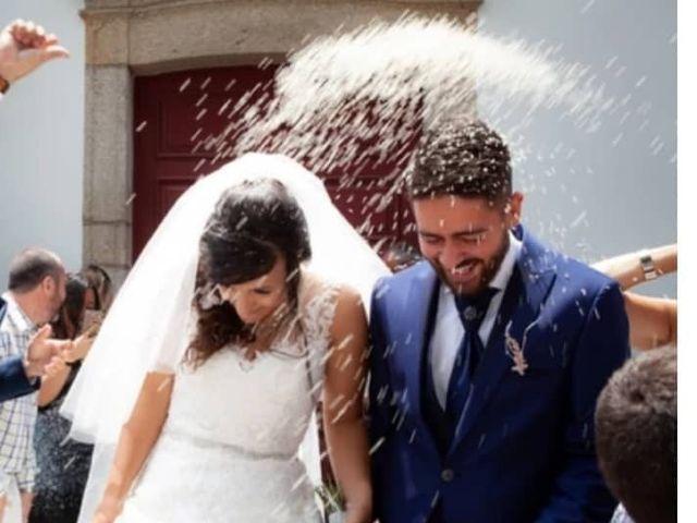 O casamento de Igor e Maria em Guarda, Guarda (Concelho) 9