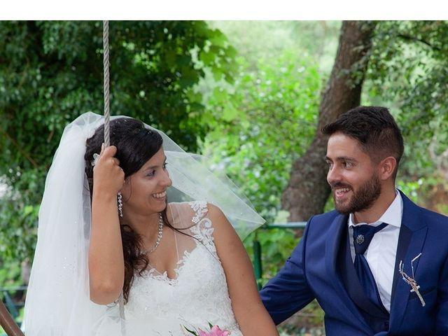 O casamento de Igor e Maria em Guarda, Guarda (Concelho) 10