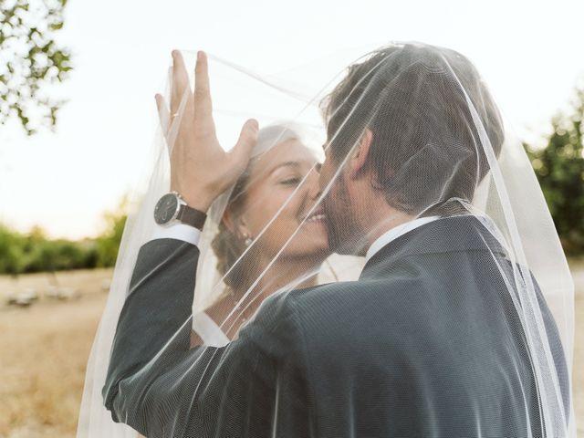 O casamento de Francisco e Christina em Tavira, Tavira 11