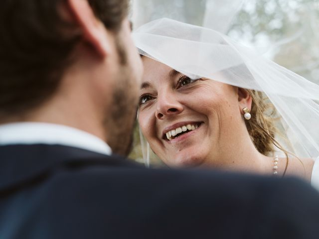 O casamento de Francisco e Christina em Tavira, Tavira 12