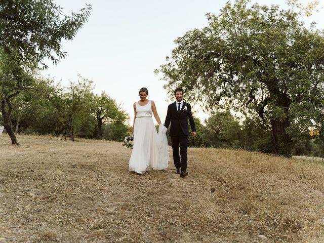 O casamento de Francisco e Christina em Tavira, Tavira 14