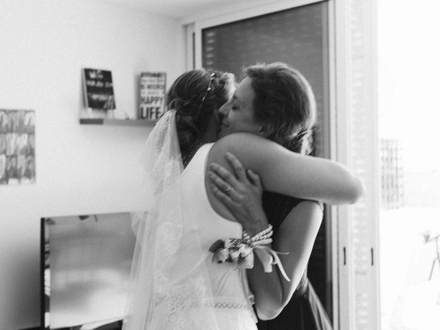 O casamento de Francisco e Christina em Tavira, Tavira 39