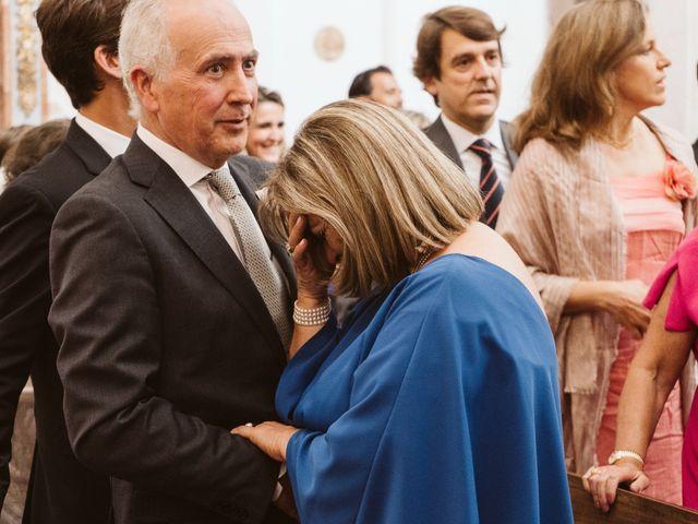 O casamento de Francisco e Christina em Tavira, Tavira 62