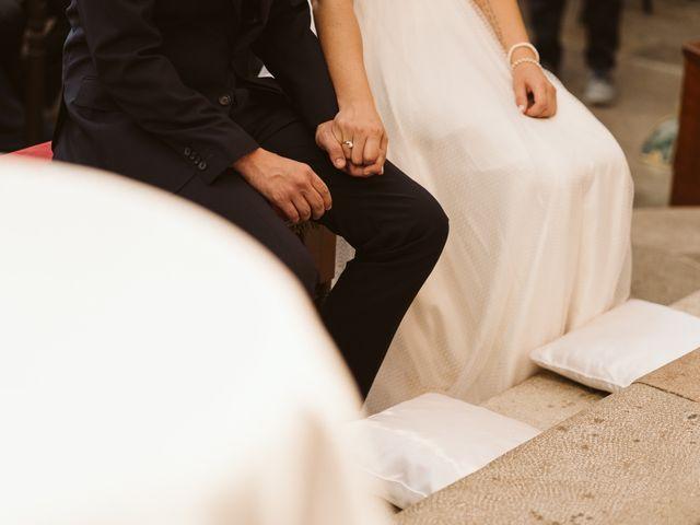 O casamento de Francisco e Christina em Tavira, Tavira 69