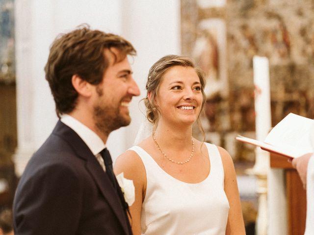 O casamento de Francisco e Christina em Tavira, Tavira 79