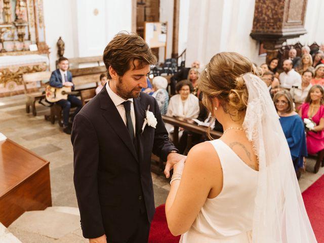 O casamento de Francisco e Christina em Tavira, Tavira 87