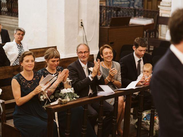 O casamento de Francisco e Christina em Tavira, Tavira 90