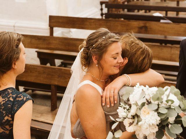 O casamento de Francisco e Christina em Tavira, Tavira 99