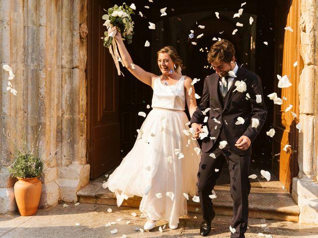 O casamento de Francisco e Christina em Tavira, Tavira 104