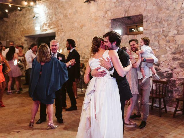 O casamento de Francisco e Christina em Tavira, Tavira 150