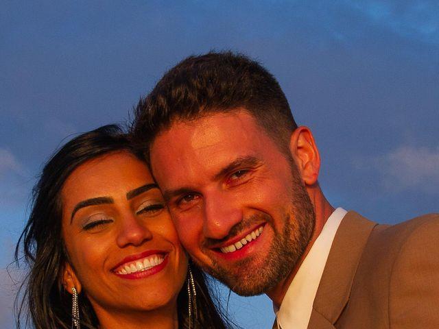 O casamento de Orlando e Mariana em Ovar, Ovar 5