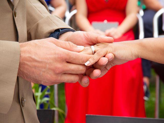 O casamento de Orlando e Mariana em Ovar, Ovar 14