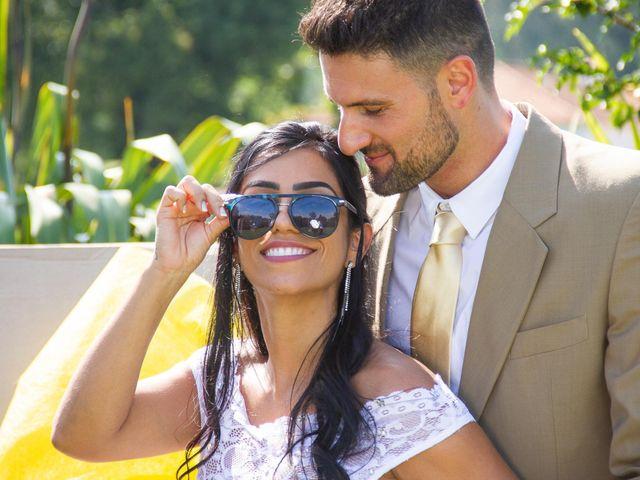 O casamento de Orlando e Mariana em Ovar, Ovar 18