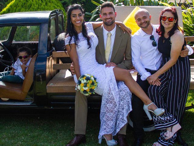 O casamento de Orlando e Mariana em Ovar, Ovar 19