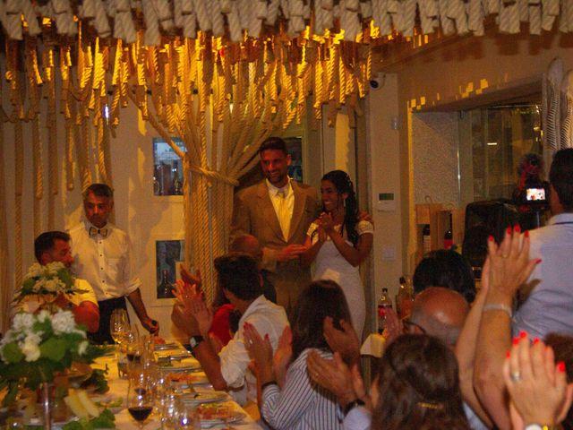 O casamento de Orlando e Mariana em Ovar, Ovar 22