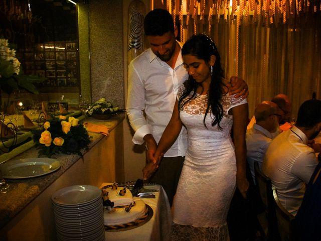 O casamento de Orlando e Mariana em Ovar, Ovar 24