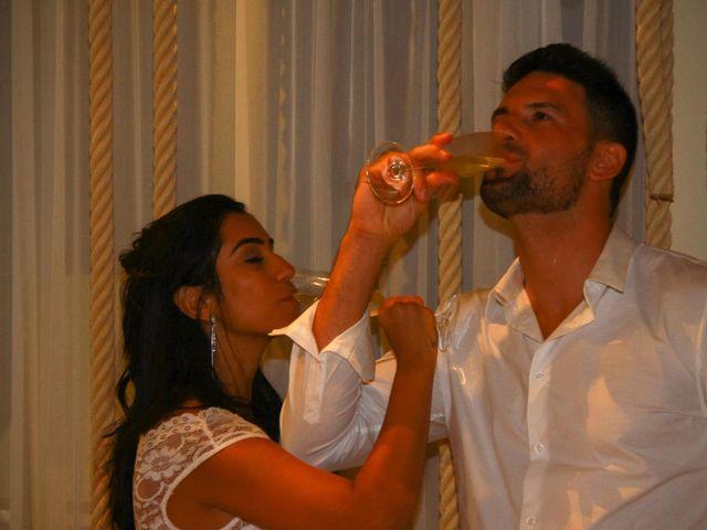 O casamento de Orlando e Mariana em Ovar, Ovar 26