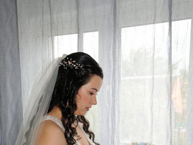 O casamento de Pedro e Ritinha em Arazede, Montemor-o-Velho 23