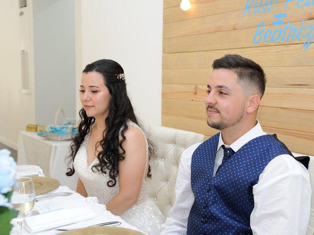O casamento de Pedro e Ritinha em Arazede, Montemor-o-Velho 32