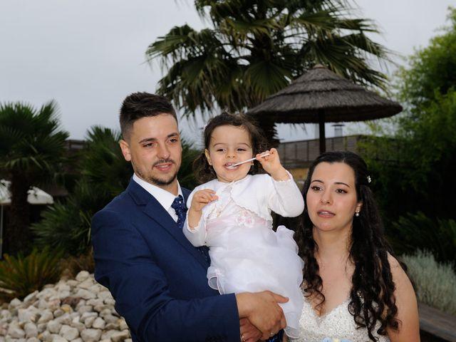 O casamento de Pedro e Ritinha em Arazede, Montemor-o-Velho 44