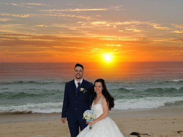 O casamento de Pedro e Ritinha em Arazede, Montemor-o-Velho 46