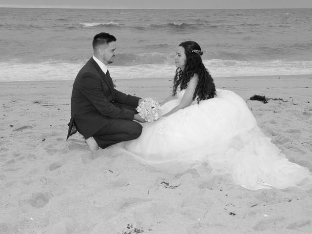 O casamento de Pedro e Ritinha em Arazede, Montemor-o-Velho 49