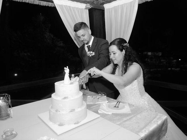 O casamento de Pedro e Ritinha em Arazede, Montemor-o-Velho 56