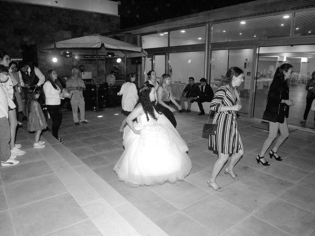 O casamento de Pedro e Ritinha em Arazede, Montemor-o-Velho 60