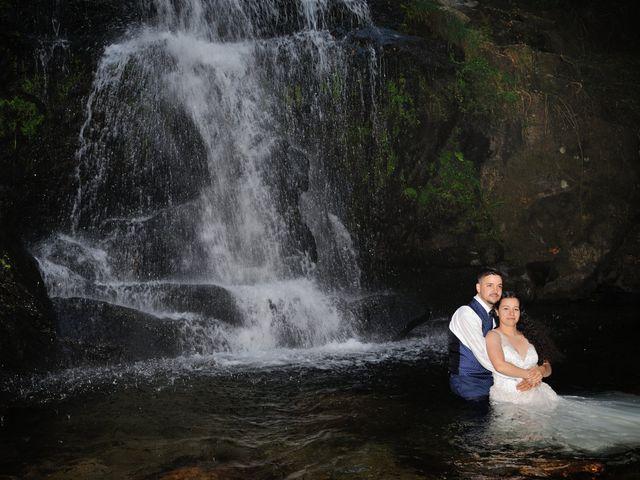 O casamento de Pedro e Ritinha em Arazede, Montemor-o-Velho 66