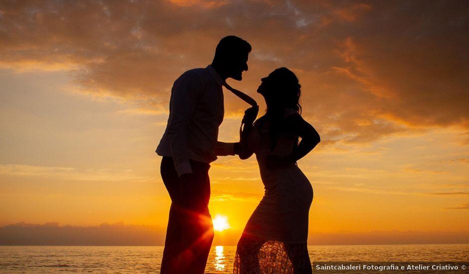 O casamento de Orlando e Mariana em Ovar, Ovar