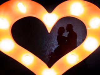 O casamento de Rui e Andreia 2