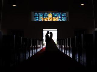O casamento de Rui e Andreia 3