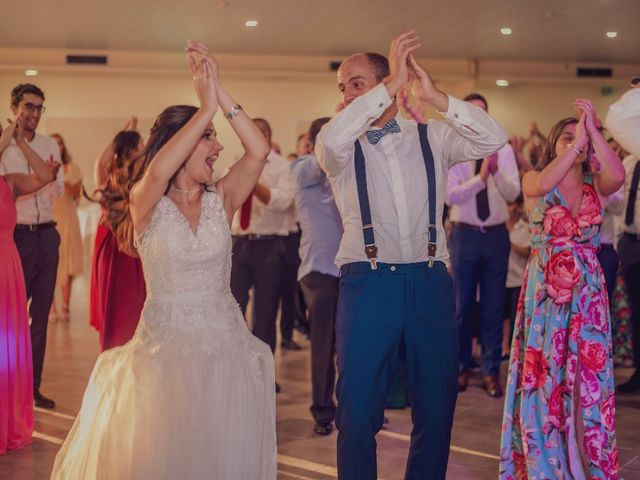 O casamento de Cátia e Marcelo em Bragança, Bragança (Concelho) 1