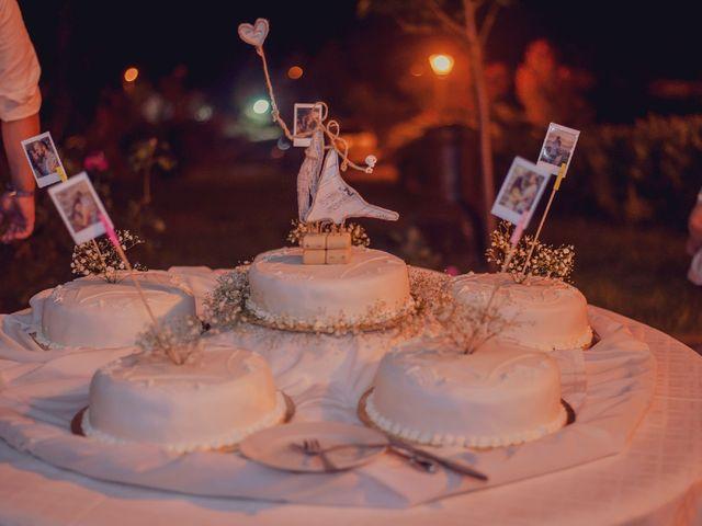 O casamento de Cátia e Marcelo em Bragança, Bragança (Concelho) 18