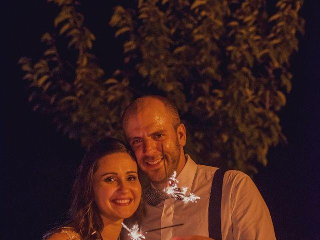 O casamento de Cátia e Marcelo em Bragança, Bragança (Concelho) 19