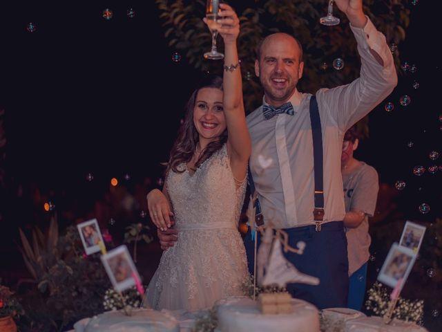 O casamento de Cátia e Marcelo em Bragança, Bragança (Concelho) 2