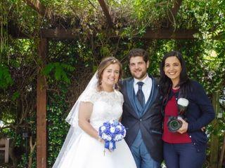 O casamento de Diana e Ricardo 2