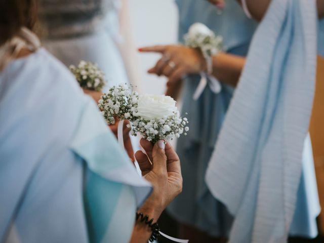 O casamento de Carlos e Inês em Alenquer, Alenquer 8