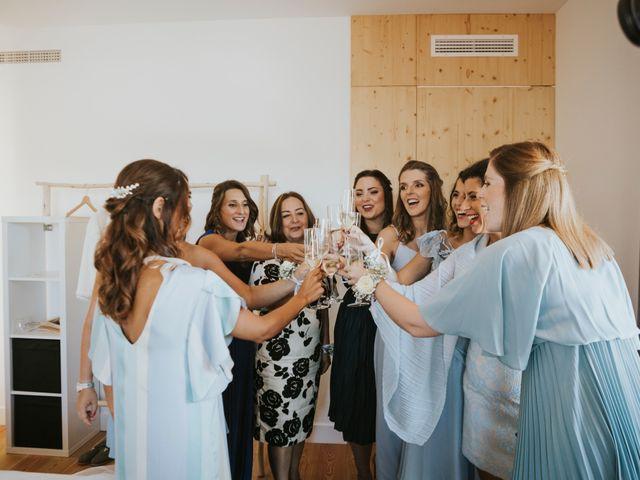 O casamento de Carlos e Inês em Alenquer, Alenquer 9
