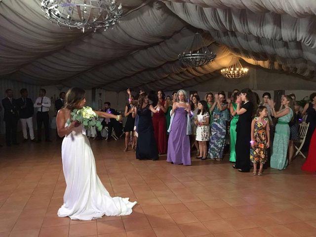 O casamento de Alexandre e Frederica em Almada, Almada 5