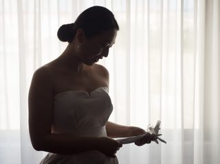 O casamento de Mendgi e Miguel 3